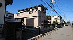 埼玉県熊谷市奈良新田
