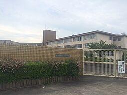 八幡西中学校