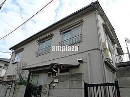 荻窪駅 2.2万円