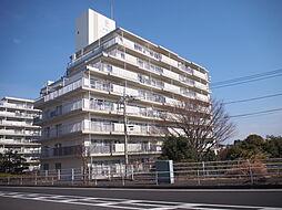 伊勢原グリーンマンション1番館