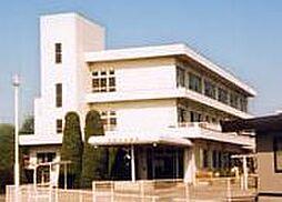明野中央医院(...