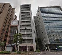 プライムス堺駅前フェニックス通り[5階]の外観
