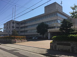 館野小学校 5...