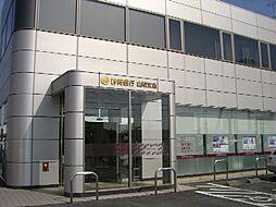 静岡銀行 山梨...