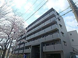 平井駅 7.4万円