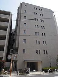 桃山台ヒルズ
