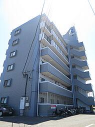 田川伊田駅 3.6万円