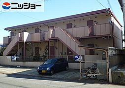 常滑駅 3.1万円