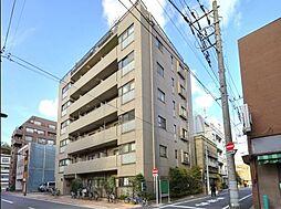 角の部屋「グランベル上野の杜」Selection