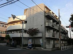 北八王子駅 1.9万円
