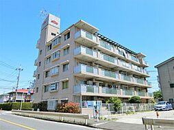グリーンパーク早稲田1パークスクエア