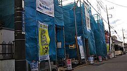 千葉県習志野市実籾4丁目9-11