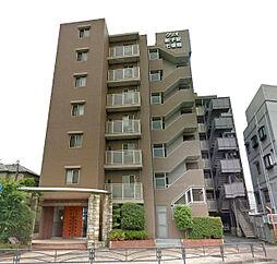 クリオ新子安七番館