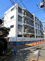 武蔵小山駅 12.0万円