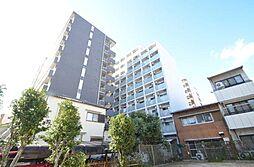 アビタシオン名駅南[6階]の外観