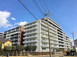 ルネ・マークプレミア成田ニュータウンセントラルウイング