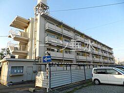小野駅 2.4万円