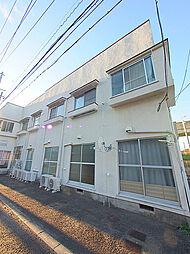 苦竹駅 2.2万円