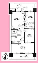 東急ドエルアルス湘南台アネックス 303号室(営業1課)