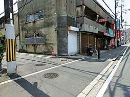 堺市東区白鷺町3丁