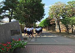 市立富勢中学校...