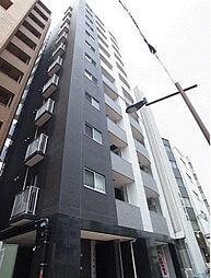 白山駅 15.2万円