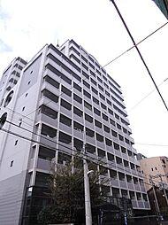 ラ・レジダンス・ド・福岡県庁前