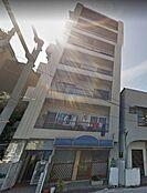 3方角部屋 2面バルコニーで明るい室内です  お気軽にフリーダイヤルまでお問合せ下さい。イーアス不動産 0120-915-324
