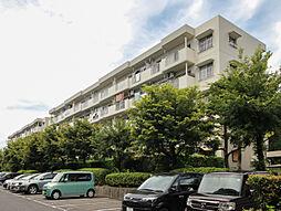 〜最上階・3面採光〜 かわつるグリーンタウン新鶴