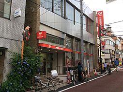 銀行東京三菱U...