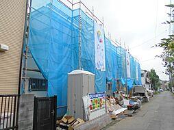 国立駅 5,180万円