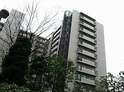 東急ドエル奈良パークビレジ 11号棟