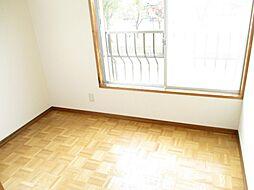 2階3帖納戸リ...