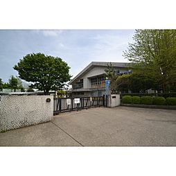 明峰小学校