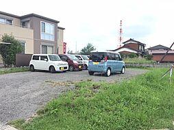 延岡市別府町