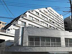 小金井ビューハイツ