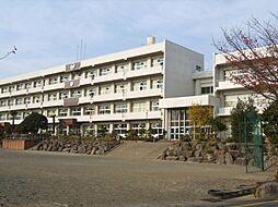 多賀城東小学校...