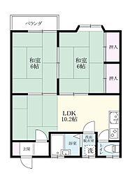 肥前鹿島駅 4.0万円