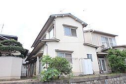 廿日市市役所前平良駅 4.0万円
