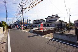石巻市渡波字黄金浜