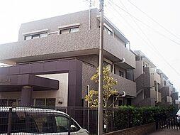ライオンズマンション津田沼東