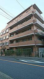 スターロワイヤル生田