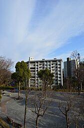 南永田団地1−1号
