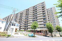 久喜市野久喜 中古マンション ローヤルシティ久喜