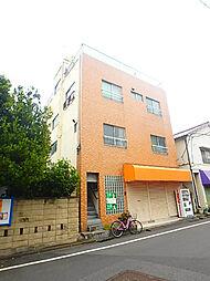 平井駅 2.8万円