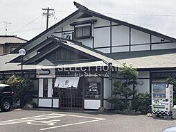 美合駅 3.4万円