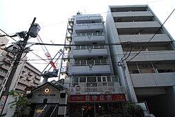 グランド・メゾン青木橋