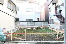東京都渋谷区本町6丁目