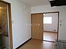 居間,1DK,面積26.2m2,賃料3.0万円,バス くしろバス大川町7番地下車 徒歩2分,,北海道釧路市住吉1丁目