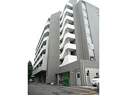 リシェール町田[507号室]の外観